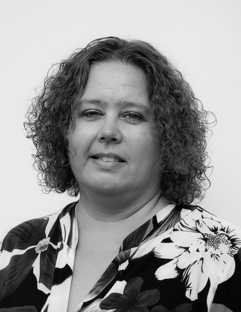 Anne Guldborg