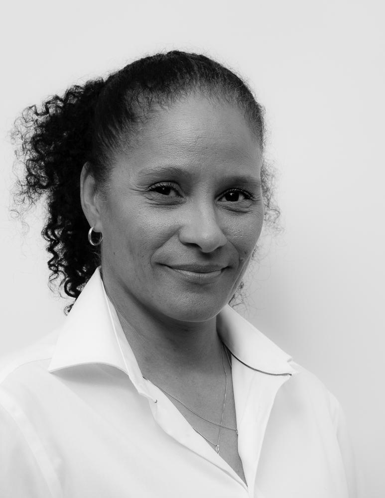 Manuela Lærke