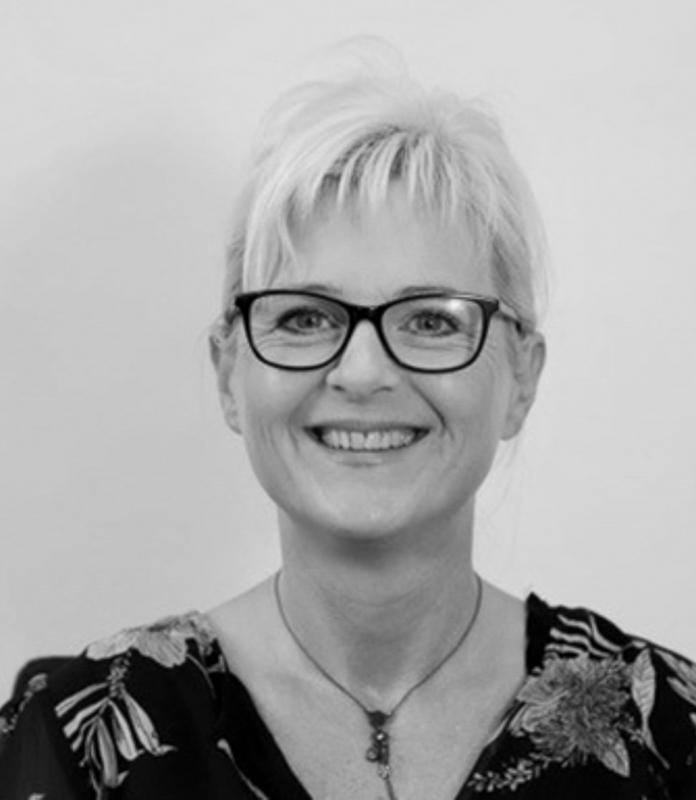 Laila Sonnichsen