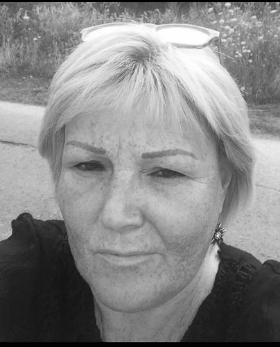 Anne Bornhøft
